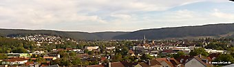lohr-webcam-09-09-2018-17:40