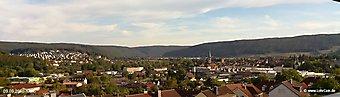 lohr-webcam-09-09-2018-17:50