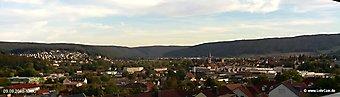 lohr-webcam-09-09-2018-18:30