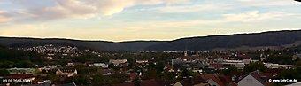 lohr-webcam-09-09-2018-19:00