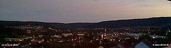lohr-webcam-09-09-2018-20:10