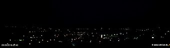 lohr-webcam-09-09-2018-20:40