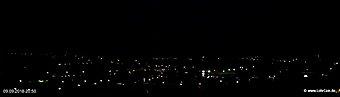 lohr-webcam-09-09-2018-20:50