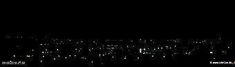 lohr-webcam-09-09-2018-21:30