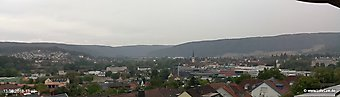 lohr-webcam-13-08-2018-13:10