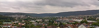 lohr-webcam-13-08-2018-15:50