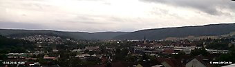 lohr-webcam-13-08-2018-16:20