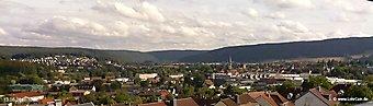 lohr-webcam-13-08-2018-17:50