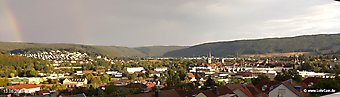 lohr-webcam-13-08-2018-19:40