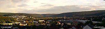 lohr-webcam-13-08-2018-20:00