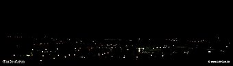lohr-webcam-13-08-2018-22:20