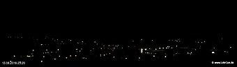 lohr-webcam-13-08-2018-23:20