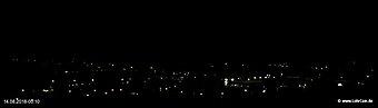 lohr-webcam-14-08-2018-00:10