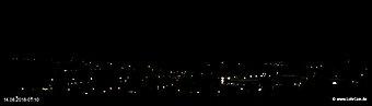 lohr-webcam-14-08-2018-01:10