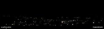 lohr-webcam-14-08-2018-02:00