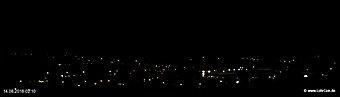 lohr-webcam-14-08-2018-02:10