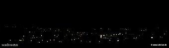 lohr-webcam-14-08-2018-02:20