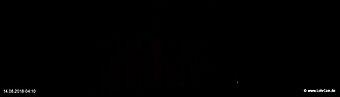 lohr-webcam-14-08-2018-04:10