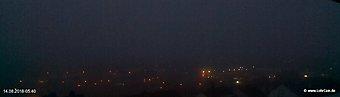 lohr-webcam-14-08-2018-05:40