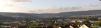 lohr-webcam-14-08-2018-07:50