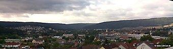 lohr-webcam-14-08-2018-09:00