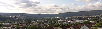 lohr-webcam-14-08-2018-09:40