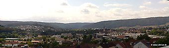 lohr-webcam-14-08-2018-11:10