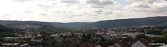 lohr-webcam-14-08-2018-11:20