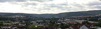 lohr-webcam-14-08-2018-11:30