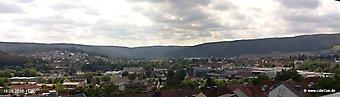 lohr-webcam-14-08-2018-11:40