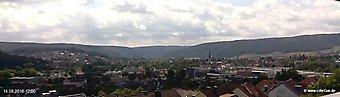 lohr-webcam-14-08-2018-12:00