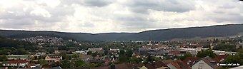 lohr-webcam-14-08-2018-13:10