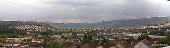 lohr-webcam-14-08-2018-14:40