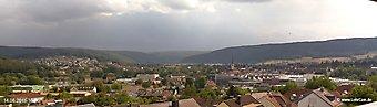 lohr-webcam-14-08-2018-14:50