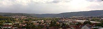 lohr-webcam-14-08-2018-15:00