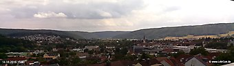 lohr-webcam-14-08-2018-15:40