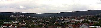 lohr-webcam-14-08-2018-15:50