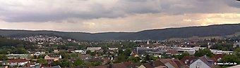 lohr-webcam-14-08-2018-16:30
