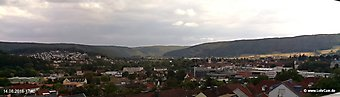 lohr-webcam-14-08-2018-17:40