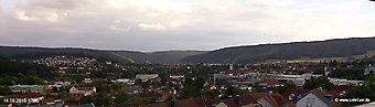 lohr-webcam-14-08-2018-17:50