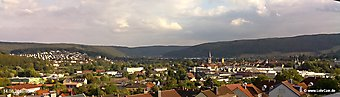 lohr-webcam-14-08-2018-18:40