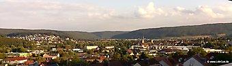 lohr-webcam-14-08-2018-19:20