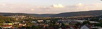 lohr-webcam-14-08-2018-19:30