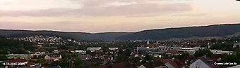 lohr-webcam-14-08-2018-20:10