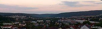 lohr-webcam-14-08-2018-20:40