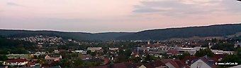 lohr-webcam-14-08-2018-20:50