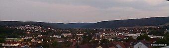 lohr-webcam-14-08-2018-21:00