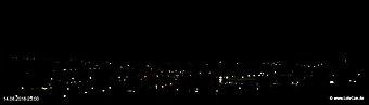 lohr-webcam-14-08-2018-23:00
