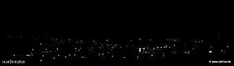 lohr-webcam-14-08-2018-23:30