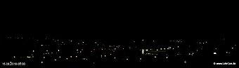 lohr-webcam-15-08-2018-00:00